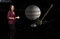 NASA - Eyes on the Solar System
