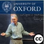 Prof. J.Binney (Oxford University)