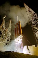 Delta4-rockets