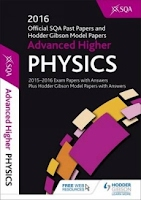 9781471890802_1_Advanced Higher Physics 2016-17 SQA Past Papers