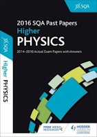 9781471891007_1_Higher Physics 2016-17 SQA Past Papers
