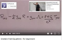 GeneralRelativity-youtube